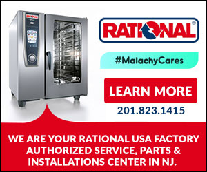 Rational Authorized Service Center
